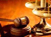 Abogados asociados concepciÓn consultas sin costo