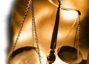 Abogados sociedades-empresas-contratos-testamentos