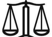 abogados rancagua y sexta regiÓn