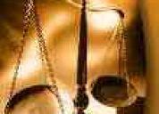 Abogada especialista derecho de familia. consulta gratuita
