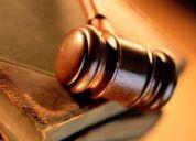 A abogado urquhart barrenechea, pamela