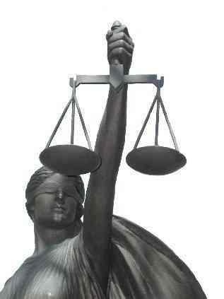 ABOGADO QUILPUÉ - Causas CIviles y de Familia - DIvorcio de Común Acuerdo ($159.900)