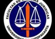 Abogados antofagasta fono: 055-224830