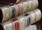 Subdivisiones prediales. abogados en temuco.