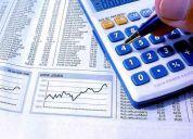 Contaustral contabilidades