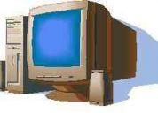 Técnico electrónico o informático