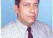 Ingeniería de ejecución en gestión industrial
