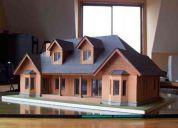 Arquitectos en antofagasta
