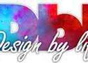 Diseñador web, programador php, joomla, wordpress y e-commerce