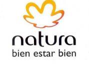 ¿quieres ser consultora natura?
