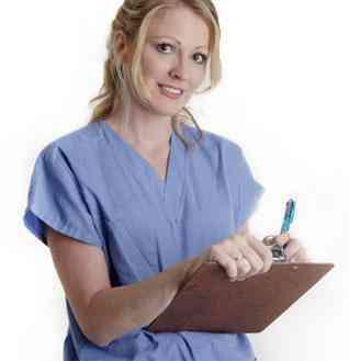 asistente de enfermos y adulto mayor servicio integral