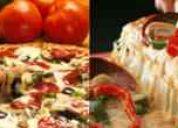 Se necesitan repartidores y ayudantes de cocina pizzeria