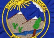 Patagonia seguridad, empresa de rr.hh. en expansiÓn en quinta regiÓn.