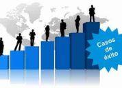 Trabajo para estudiantes emprendedores, promotor vendedor, compatible con estudios
