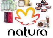 Natura busca 20 vendedoras en ciudad de temuco.