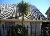 Vendo palmera, especial para sitios grandes
