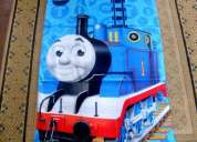 Thomas and friends, tomas y sus amigos, thomas y sus amigos, thomas