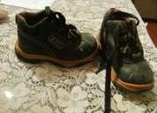 Zapatos para niÑa de 6 a 2 aÑos