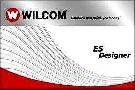 WILCOM 9 SP4 EN ESPAÑOL (PROGRAMA PARA BORDAR)