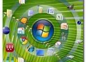 Programas para computadora – envío por mail