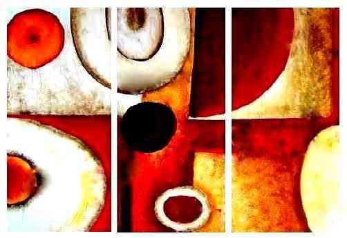 Cuadros modernos en santiago imagui - Cuadros figurativos modernos ...