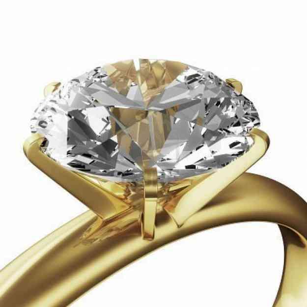 Juegos Jewelry Diamonds Gratis