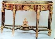 Pintura religiosa , santos, plateria, esculturas,cuadros,etc. compro , consultas 8847057.