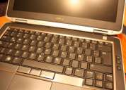 Vendo o permuto notebook dell core i5 2.5ghz 2gb ram ddr3 250hdd