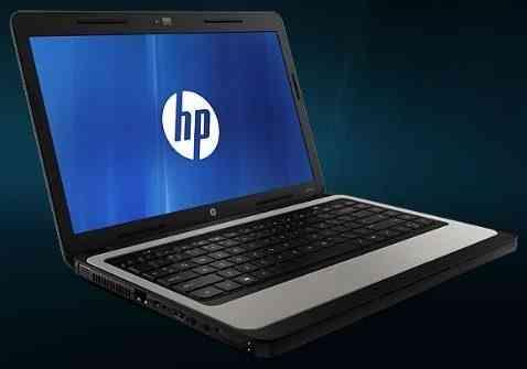 Hp - Notebook Hp 430 I3-2310m/2gb/500gb/dvd/win7 Ent - Nuevo