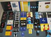 Depeche mode - conciertos dvd bootlegs