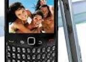Blacberry nueva sin uso
