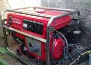 Venta de avr para generadores