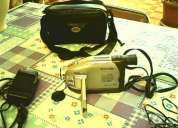 Camara grabadora panasonic