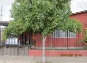 Vendo casa villa los arcangeles calle tupanes 1325