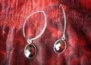 Venta joyas de plata 925 por mayor y al detalle
