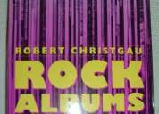 Rock albums of the 70's  a critical guide