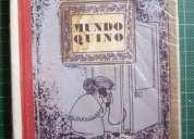 Mundo quino