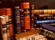 Librería virtual compra libros usados, compro libros