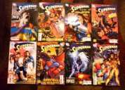 Cómics de superman