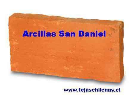 LADRILLOS FISCALES 90967547