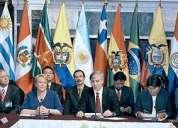 Banderas de escritorio, banderas de raso, banderas chilenas de escritorio, fono 334 9889