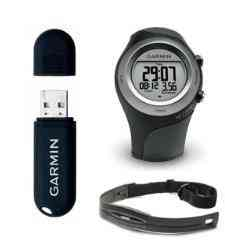 PULSOMETRO GPS PODOMETRO MONITOR CARDIACO IPHONE GARMIN TIMEX