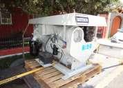 Motocompresor betico sb2 y compresores sb-2