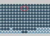 2 entradas diamante primera fila concierto demi lovato santiago 24/abril