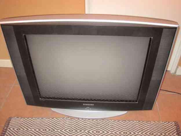 TV Samsung 29 pulgadas $ 55.000