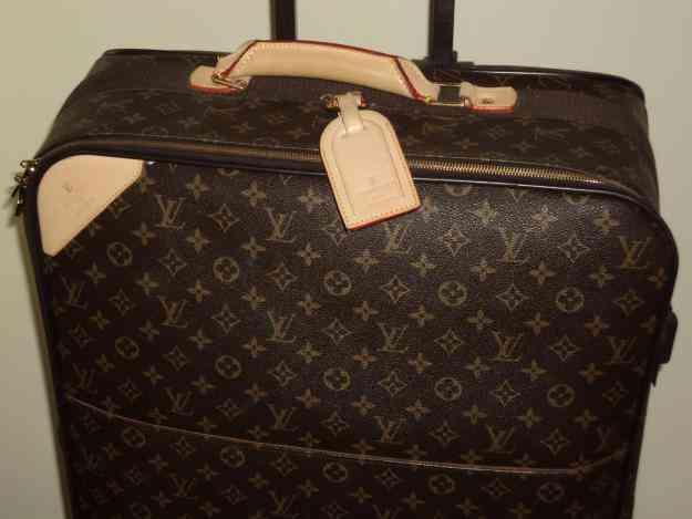 19341c0a1 Maleta De Louis Vuitton Precio | Stanford Center for Opportunity ...