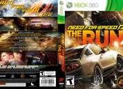 Xbox 360 slim $200.000 conversable