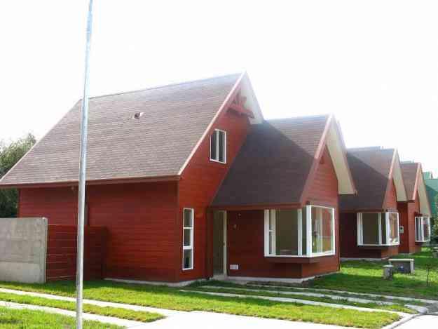 venta casa puerto montt