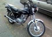 Honda cgl 125 exelente estado