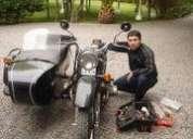 Mecanica de motos a domicilio 2212887 08-1247559